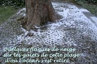 Neige_et_galets_4