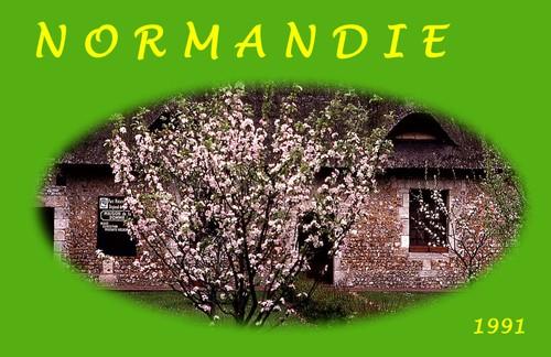 Normandie_3