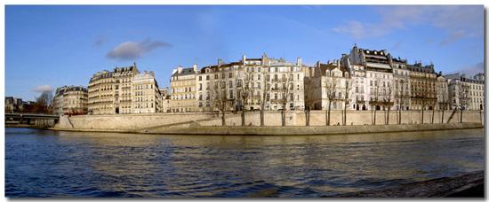 Panorama_ile_st_louis001_copie