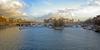 Panorama_pont_neuf_4