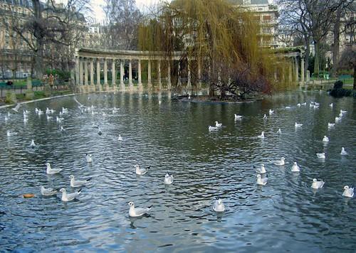Parc_monceau1