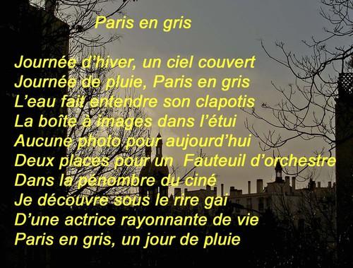 Paris_en_gris
