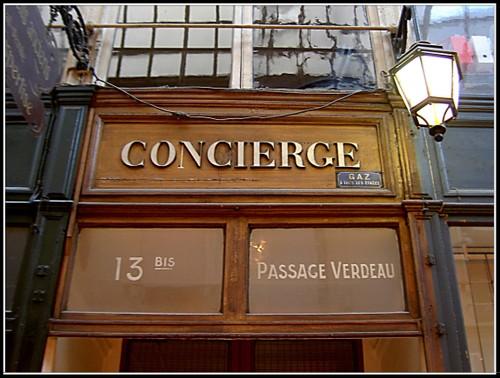Passage_verdeau_2