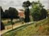 Pissarro3