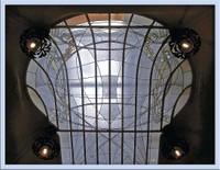 Plafond_verrire_2