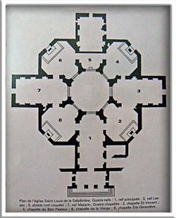 Plan_chapelle_salp_2