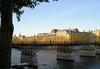 Pont_des_arts3