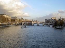 Pont_neuf3_3