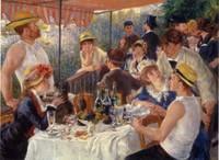 Renoir_djeuner_des_canotiers