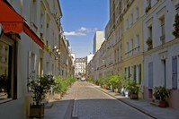 Rue_crmieux1_2