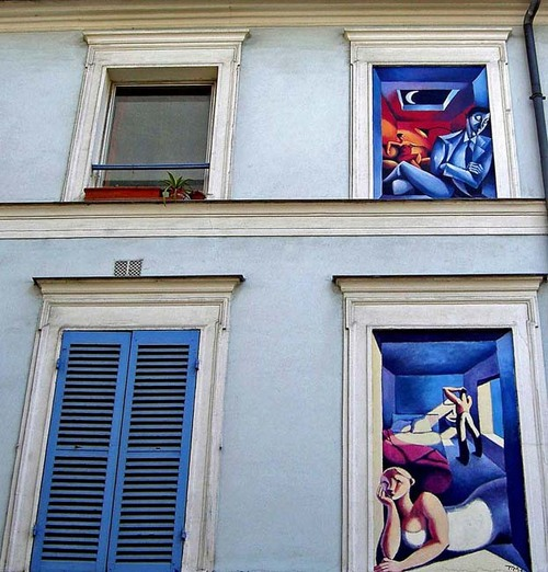 Rue_crmieux6_4