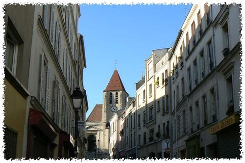 Rue_st_blaise_1