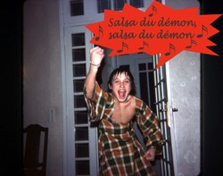 Salsa_4
