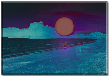 Soleil_de_minuit_1
