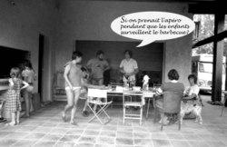 Vacances3_1