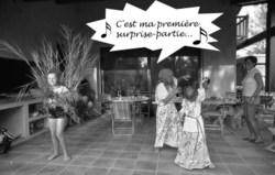 Vacances6_1