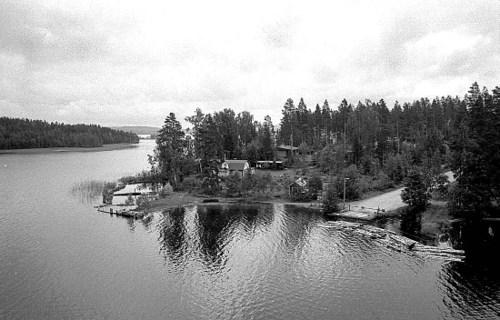 061_finlande