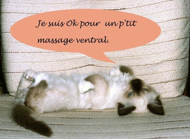 14 massage