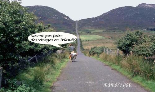 Mamore_gap1