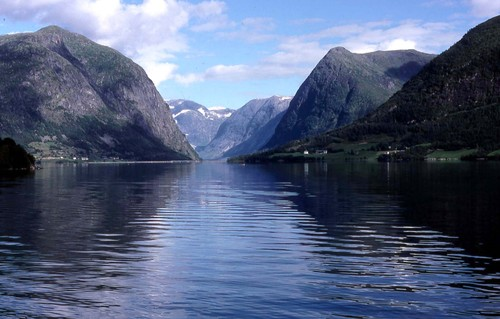 006sognefjord_1