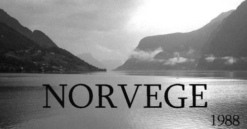 Norvge00