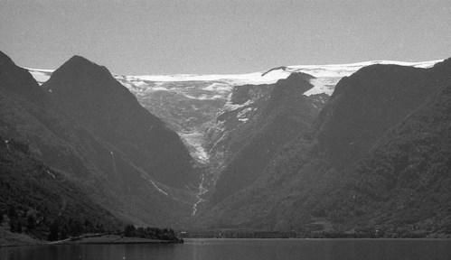 Norvge018