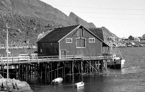 Norvge059