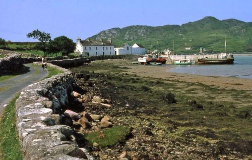 Achill_island6