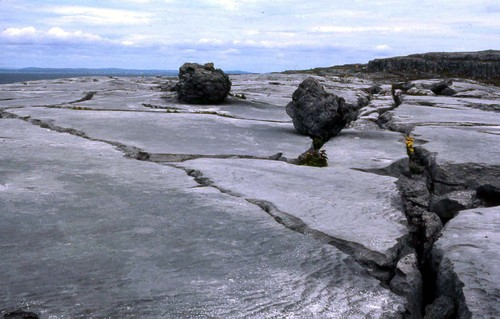 Burren3