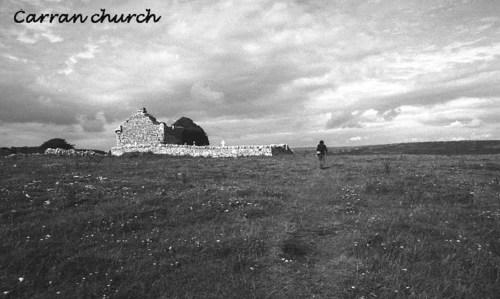 Carran_church1